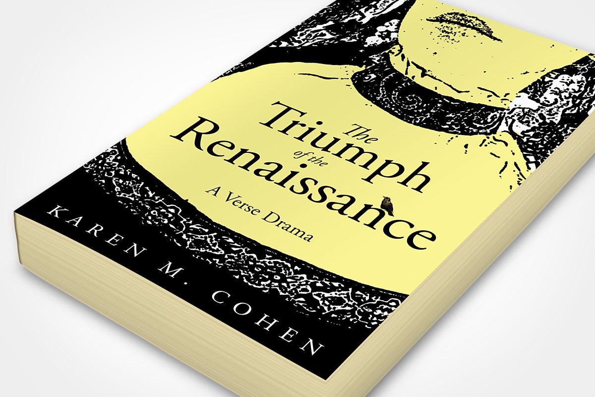the triumph of the renaissance