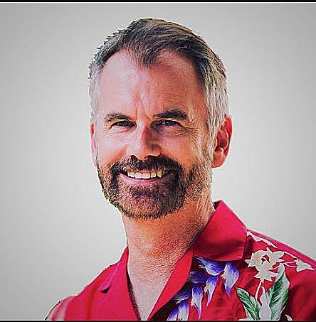 Max J. Miller