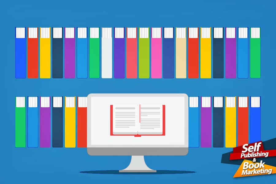 An Online Course – How To Successfully Turn a Book Into It?
