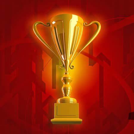 book cover design award contest