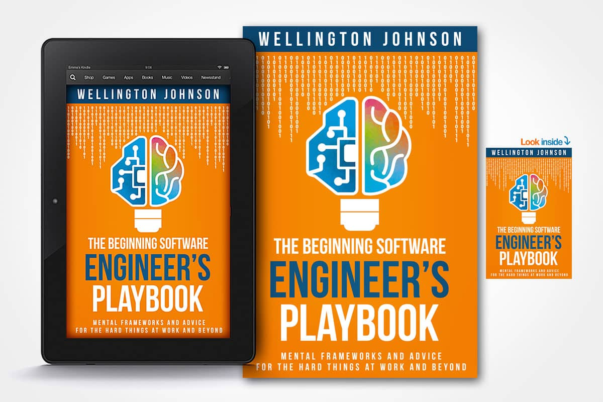 print book covers