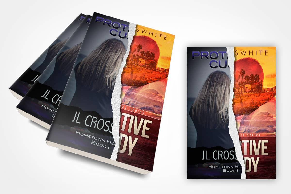 book cover websites